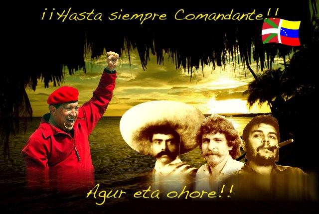 Agur-eta-ohore-Chavez