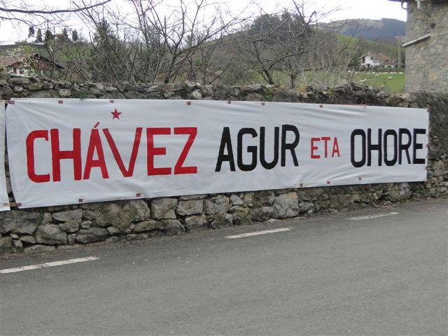 CHAVEZ 001