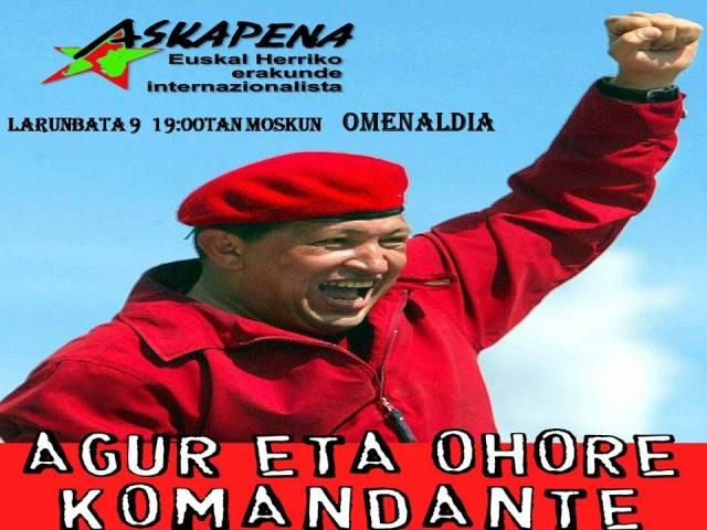 omenaldia13