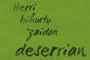 deserrian_HENDAIA_INP 2